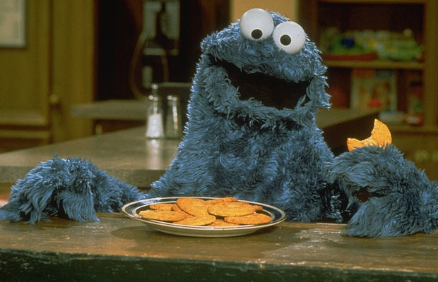 Cookie-Monster 1365207a
