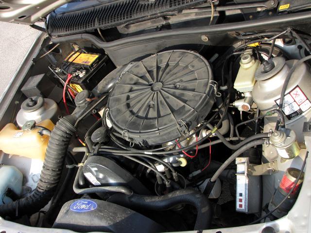 1,8-as motor, automata váltó, mindez egy háromajtós kaszniban: 1985 összes újdonsága egy autóban