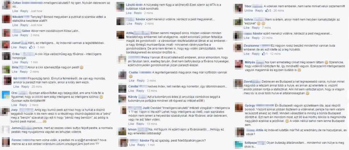 A kommenteket a képre kattintva olvashatják el teljes képernyőn!