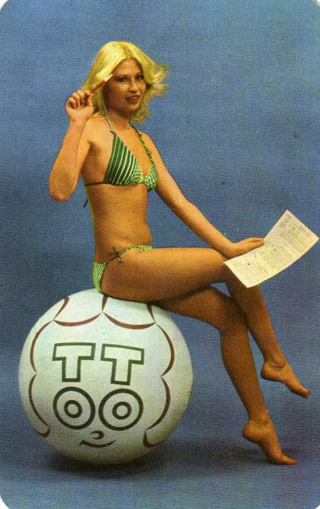 totc3b3-lottc3b3-2-1978