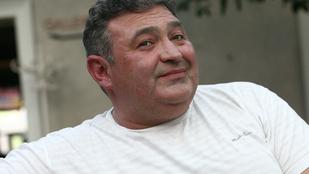 Gesztesi Károly az RTL Klubhoz szerződhet