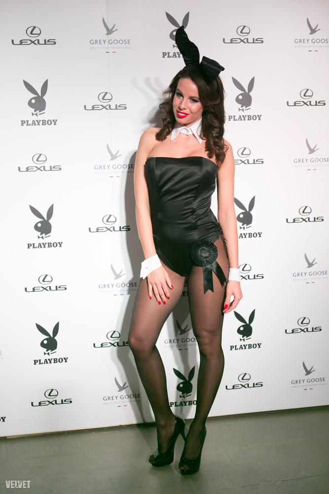 Április 9-én másodszorra is átadták a Playboy Man Of The Year díjait, és ha már beharangoztuk, hogy lesznek díjak, el is áruljuk, hogy kik kapták