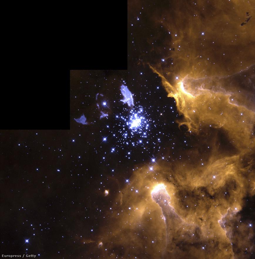 Az űrtávcső minden szempontból hatalmas sikerként értékelhető. Tudományos kutatások tízezrei folytak és folynak a készített felvételek alapján, ráadásul a távcsővel több, korábban kérdéses tudományos tézist is sikerült bizonyítani vagy cáfolni. A Hubble segítségével mérték meg pontosan a Hubble-paramétert, vagyis azt a sebességet, amivel a galaxis egymáshoz mért távolodási sebességét leírjuk. A Hubble segített pontosítani az univerzum koráról alkotott elképzeléseket, és azt is, hogy a téridő tágulásának sebessége a korábban gondolttal ellentétben gyorsuló (ezt egyelőre igazából nem is tudjuk megmagyarázni).