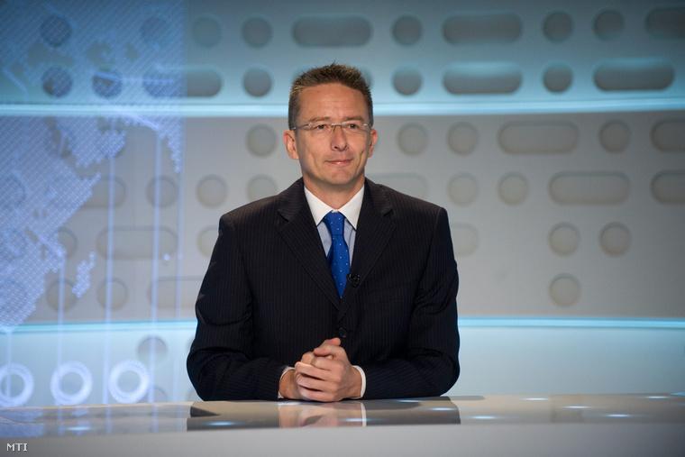 Borsa Miklós
