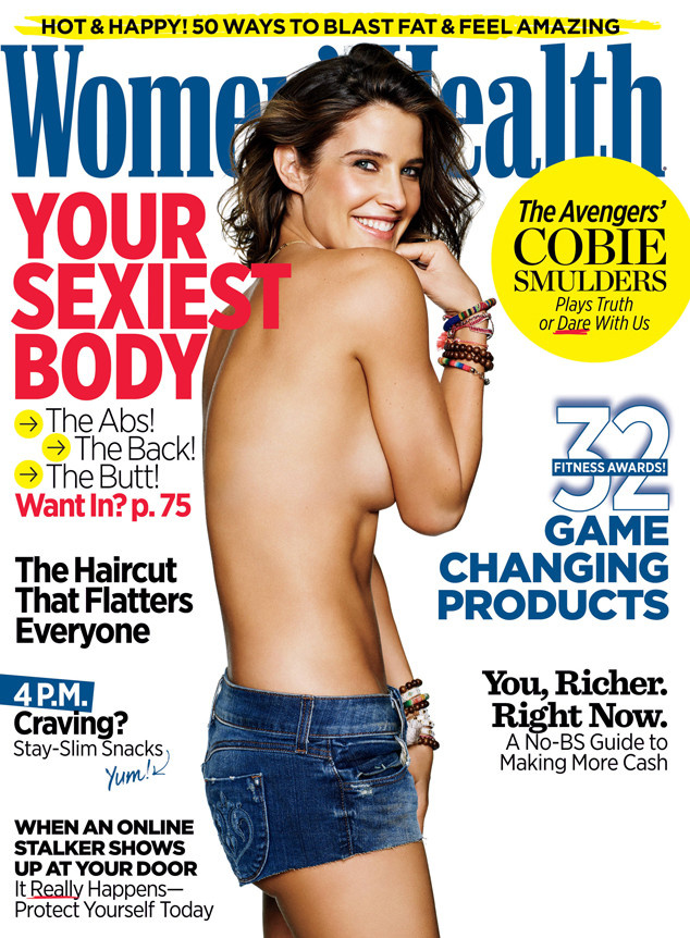 rs 634x862-150414132517-634-cobie-smulders-womens-health