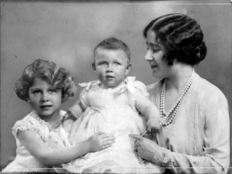 Erzsébet és Margit
