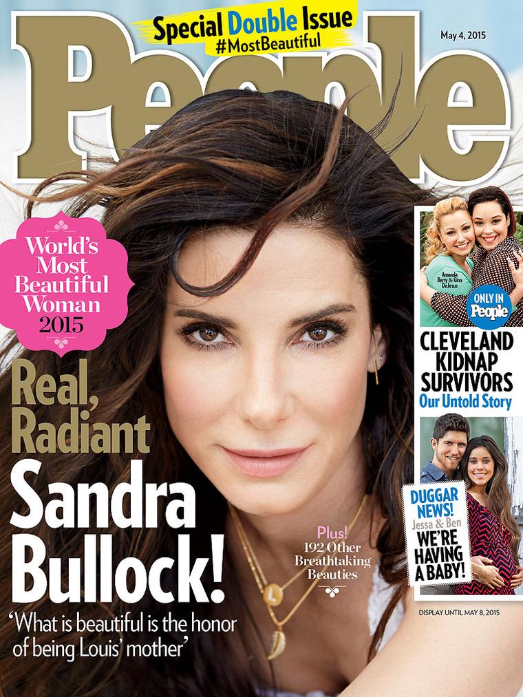 sandra-bullock-cover-768