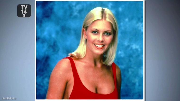 Ha nem emlékezne, így nézett ki a sorozatban, Summer Quinnként
