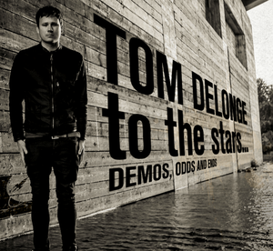tom-delonge-to-the-stars.png