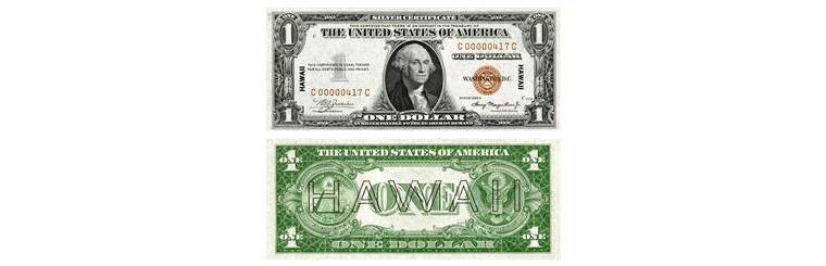 File-US-$1-SC-1935-A-Fr.2300