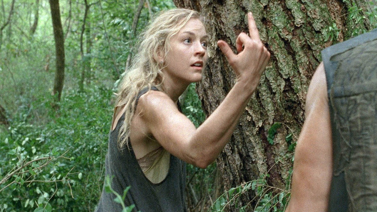 beth-the-walking-dead-season-5-the-group-will-not-reunite