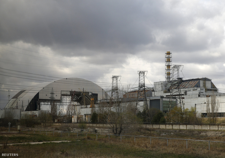 2015-04-21T165039Z 673583169 GF10000067526 RTRMADP 3 UKRAINE-CRI