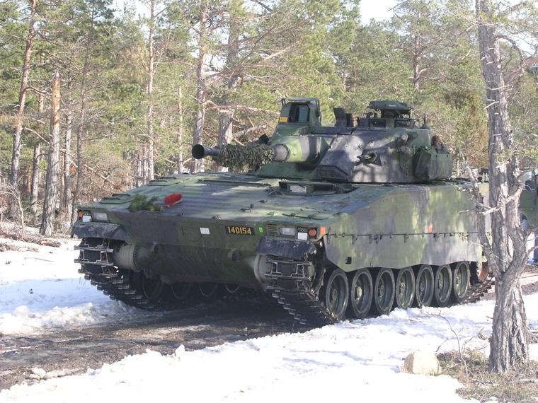 1280px-Swedish CV9040