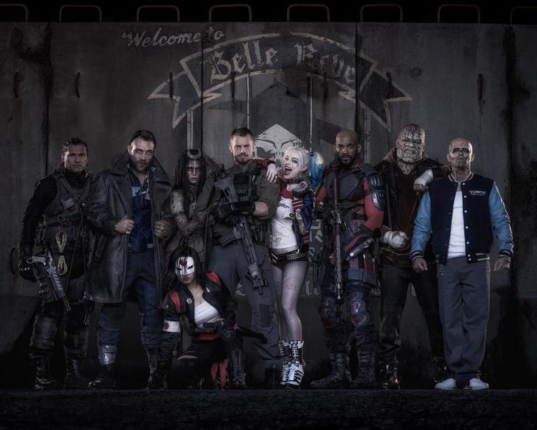 official-suicide-squad-cast-photo-assembles-task-force-x