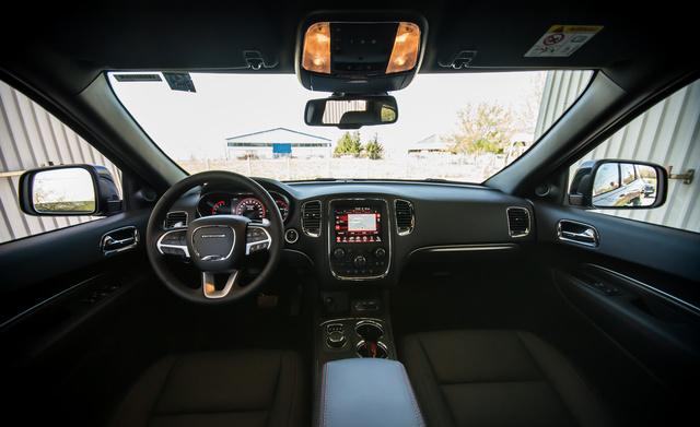 Volkswagen-beltérként simán megállná a helyét