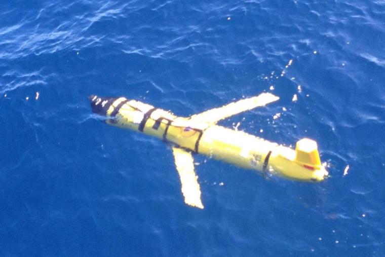 mit-ocean-robotics-3
