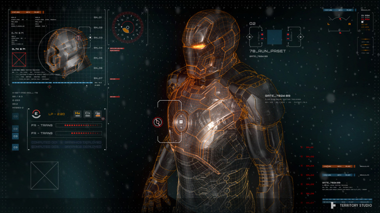 AvTow Stark Ironman 01b-wm