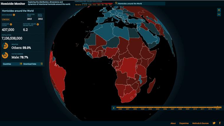 3046065-slide-homicide-globe-world.png
