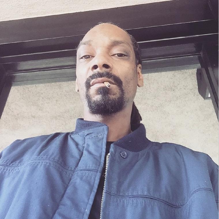 A Trónok harcából okosodó Snoop Dogg mondjuk talán a legnagyobb