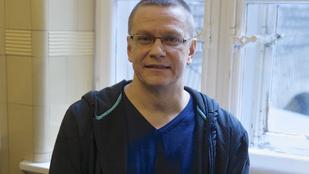 Prosti-ügy: UFO Zsolt menedzseri díjat számolt fel