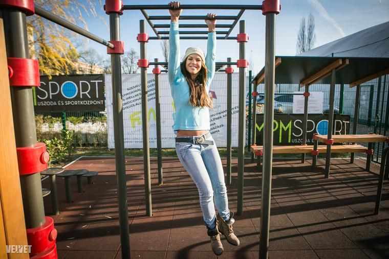 24-mom sport-141212-IMG 4992