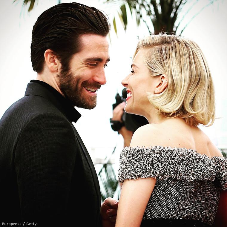 Egyre több a celeb Cannes-ban, ami nem csoda, mert a filmfesztivál elkezdődött