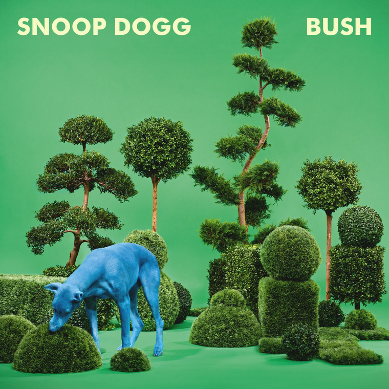 Snoop-Dogg-Bush-2015-1500x1500.png