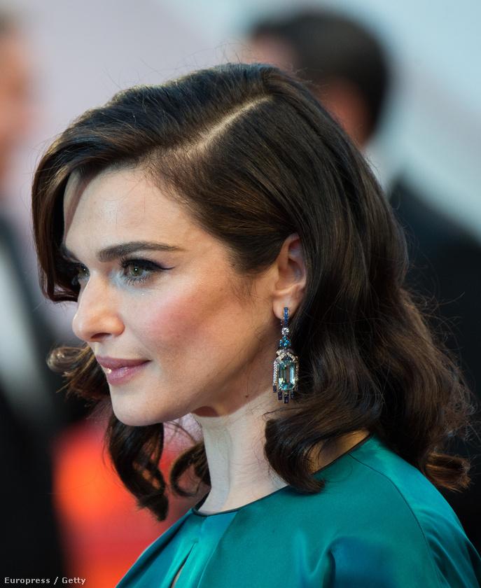 Márpedig ez most Cannes-ban így volt, méghozzá a Youth című filmje premierjén