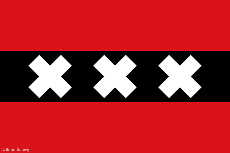 1280px-Flag of Amsterdam.svg.png