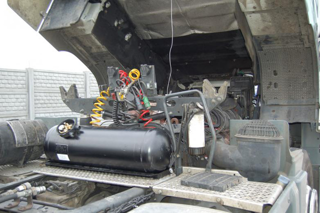 120827031240 instala lpg-diesel