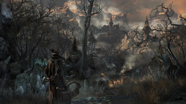 2840336-bloodborne-evil-forest