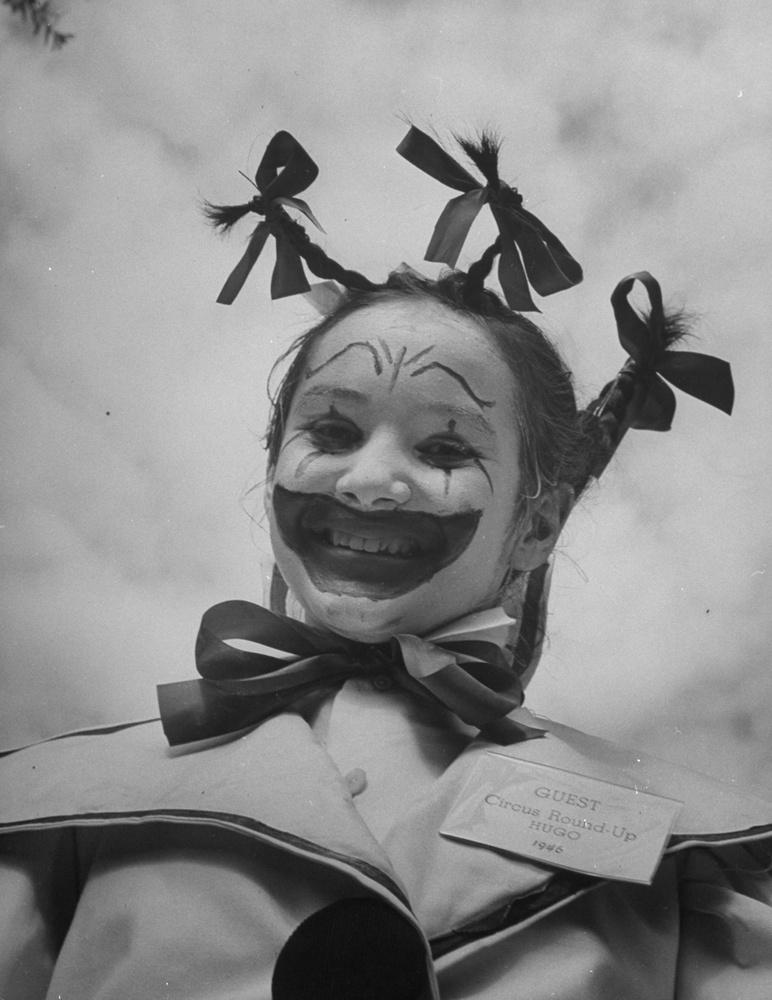 amelyhez David Kiser cirkuszi tehetségkutató nyilatkozott