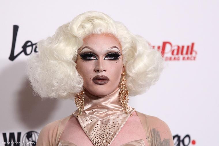 Pearl is új értelmet ad a szépség szónak