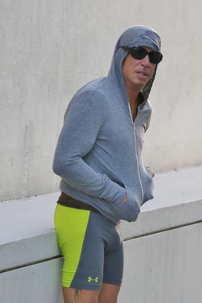 Azért más is választott hasonló nadrágot