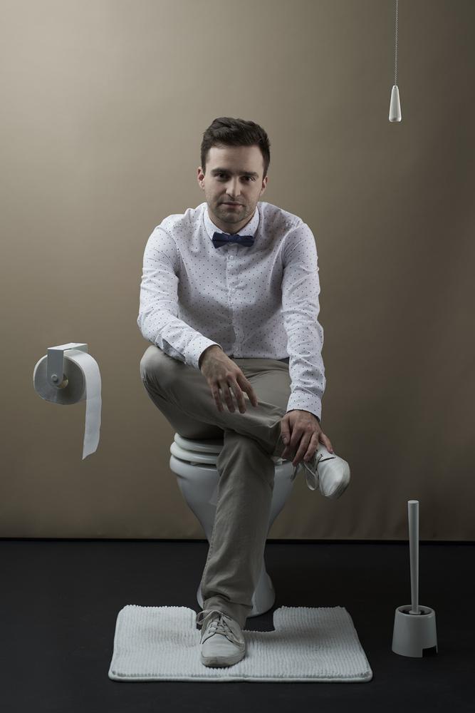 Ez a toalett-függőség odáig is fajulhat, hogy az átlagoshoz képest egy nap húszszor többet járnak vécére a betegek