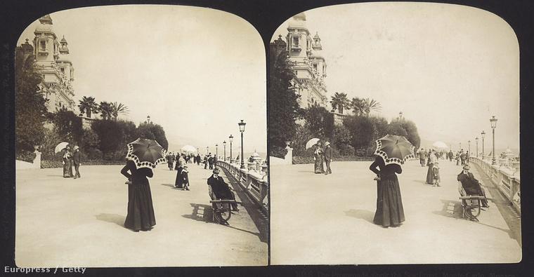 Ez pedig 1895-ben