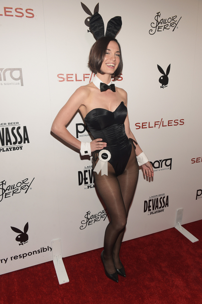 Miss Május 2006