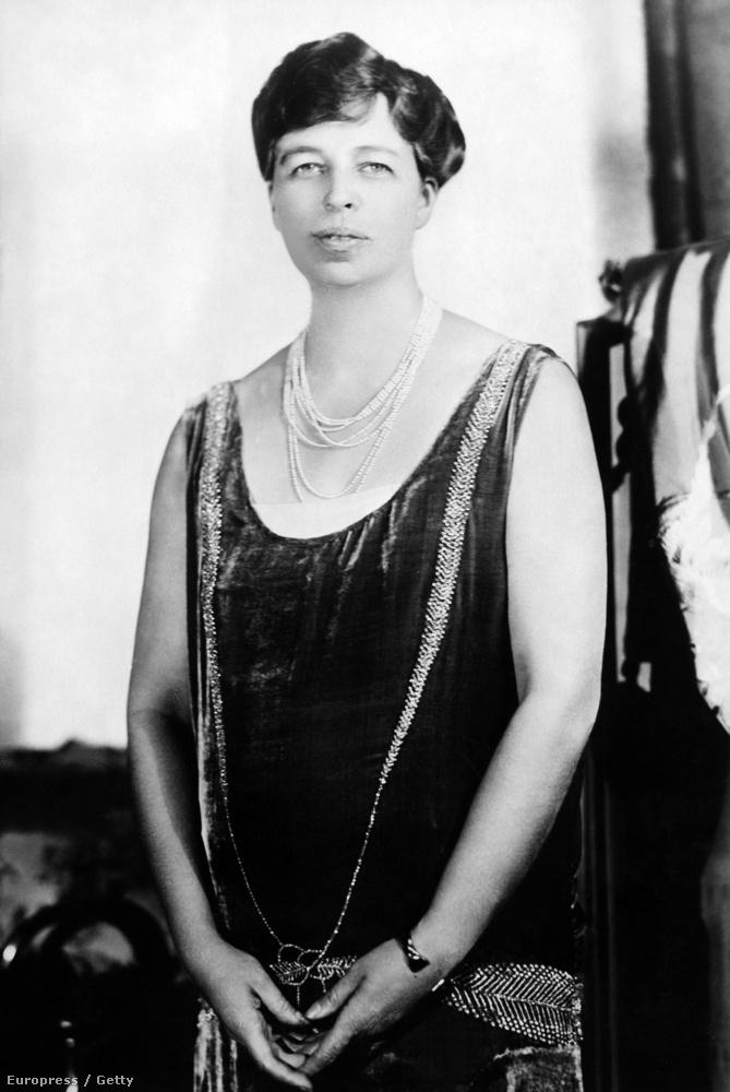 A végére pedig szintén egy kis vérfertőzés: Eleanor Roosevelt rokona nem volt más, mint...