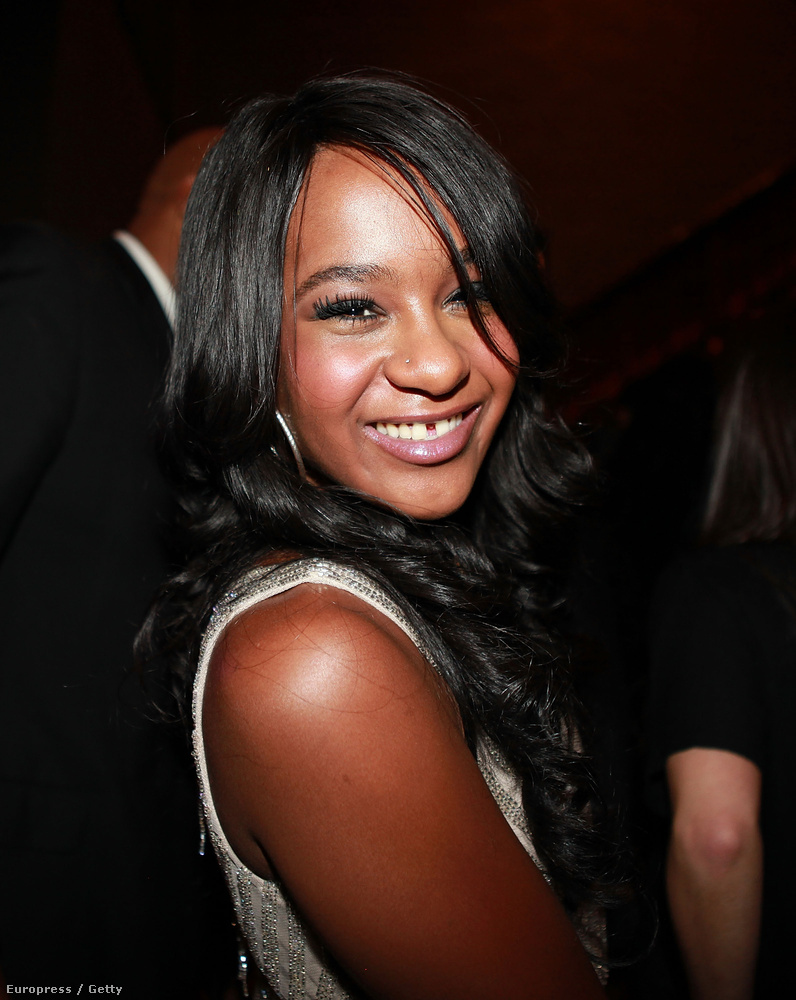 2015 január 31-én, majdnem pontosan három évvel anyja halálának évfordulóján találtak rá Bobbi Kristina Brown élettelen testére a fürőkádban.                          Egészen szörnyű egybeesés, hogy három évvel korábban anyja, Whitney Houston is egy kádban halt meg.