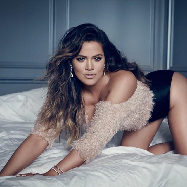Íme egy újabb Kardashian, már 29,2 millióval.