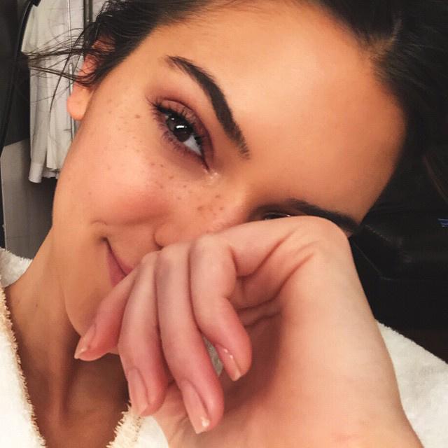 Kendall Jenner még őt is megelőzi, 33,9 millió a szám.