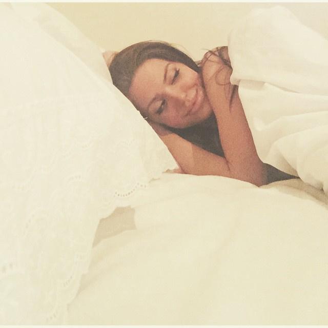 Így ébredne fel Angelina Jolie