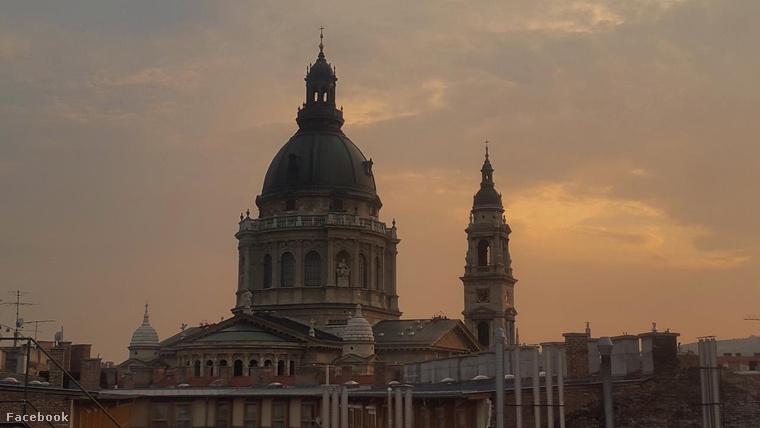 Több Bazilikára nyíló irodát is neveztek