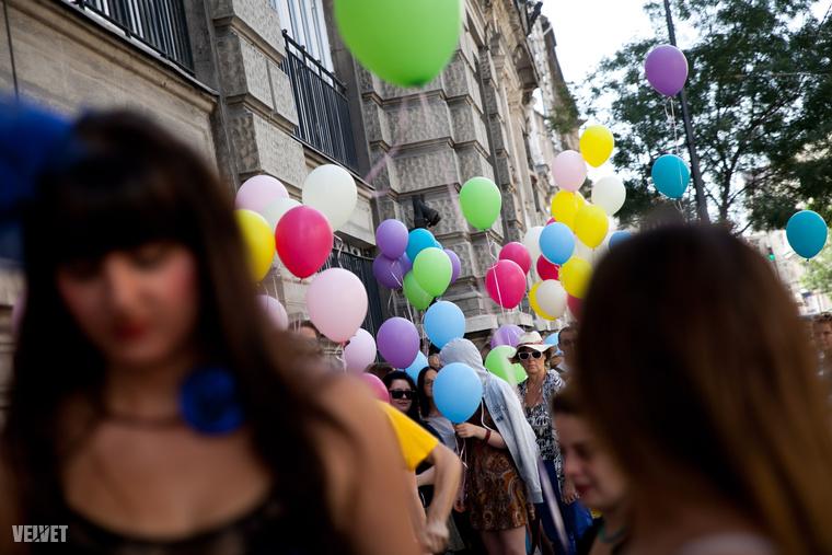Az egyesület 15 éve dolgozik azon, hogy a szexmunkához megteremtsék a legális feltételeket, hogy kiálljanak a szexmunkások emberi jogaiért és javítsák szociális és egészségügyi helyzetüket