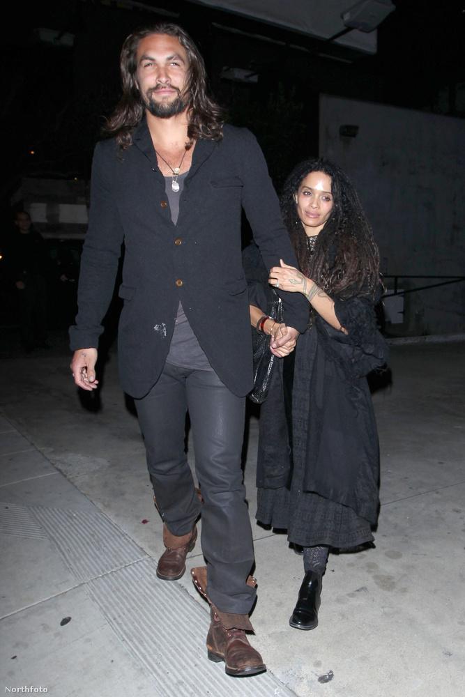A színészek és színésznők közt is előfordul, hogy a párjuknál legalább három fejjel alacsonyabbak vagy magasabbak